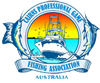 Cairns Professional Game Fishing Association