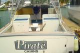 pirate-stern